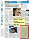 Startup, ecco la ricetta per creare nuove aziende