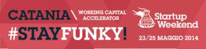 #swcatania http://catania.startupweekend.org