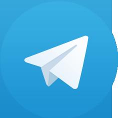 Basta APP, uso i BOT di Telegram